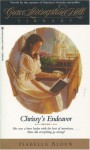 Chrissy's Endeavor - Pansy, Isabella Macdonald Alden