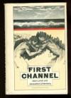 First Channel - Jean Lorrah, Jacqueline Lichtenberg