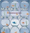 Marketing Research with SPSS - Carl D. McDaniel, Roger H. Gates