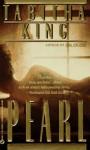 Pearl (Signet) - Tabitha King