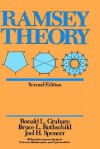 Ramsey Theory - Ronald L. Graham