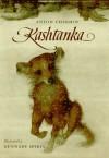 Kashtanka - Anton Chekhov, Gennady Spirin, Ronald Meyer