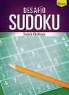 Desafio Sudoku/Sudoku Challenge - Grupo Nelson