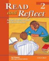 Read and Reflect 2: Academic Reading Strategies and Cultural Awareness - Lori Howard