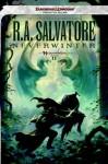 Neverwinter - R.A. Salvatore