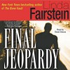 Final Jeopardy - Diane Venora, Linda Fairstein