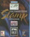 Scott Standard Postage Stamp Catalogue, Volume 5: Countries of the World P-SL (paper) - James E. Kloetzel