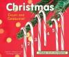 Christmas- Count and Celebrate! - Fredrick L. McKissack, Lisa Beringer Mckissack