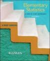 Elementary Statistics - Allan G. Bluman