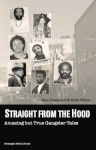 Straight From The Hood - Ron Chepesiuk, Author