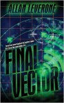 Final Vector - Allan Leverone