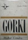 Makar Czudra - Maksym Gorki
