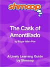 The Cask of Amontillado - Shmoop