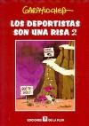 Los Deportistas Son Una Risa 2 - Garaycochea