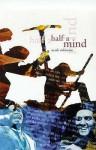 Half A Mind - Mark Robinson