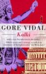Kalki - Gore Vidal
