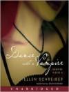 Dance with a Vampire - Ellen Schreiber, Devon Sorvari