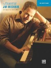 The Essential Jim Brickman: Big Note Piano - Carol Matz
