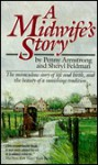 Midwife's Story - Penny Armstrong