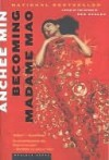 Becoming Madame Mao - Anchee Min
