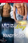 Night and Day - Mandy Rosko