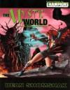 The Mystic World - Dean Shomshak