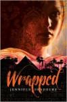 Wrapped (Digital) - Jennifer Bradbury