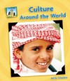 Culture Around the World - Kelly Doudna