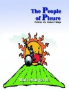 The People of Pleure: Portrait of a French Village - Hale Sturges II