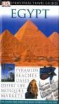 Egypt - Jane Ewart