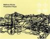 Matthew Ritchie: Proposition Player - Matthew Ritchie, Laura Steward Heon, Lynn M. Herbert