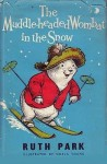 The Muddle-headed Wombat in the Snow - Ruth Park, Noela Young