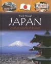 Japan - Joe Fullman