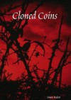 Cloned Coins - Simon Beckett