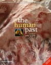 The Human Past: World Prehistory and the Development of Human Societies (Second Edition) - Christopher Scarre