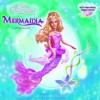 Barbie Fairytopia: Mermaidia: A Storybook (Barbie) - Mary Man-Kong, Mary Man-Kong
