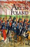 The Land of the Winged Horsemen: Art in Poland 1572-1764 - Jan K. Ostrowski, Thomas Kaufmann, Piotr Krasny, Thomas DaCosta Kaufmann, Kazimierz Kuczman, Adam Zamoyski, Zydislaw Zygulski Jr.