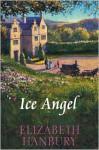 Ice Angel - Elizabeth Hanbury