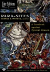 Para-Sites: A Casebook against Cynical Reason - George E. Marcus