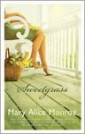 Sweetgrass - Mary Alice Monroe