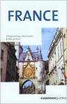 France, 2nd - Dana Facaros, Michael Pauls, Dana Facaros