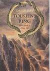 Tolkien's Ring - David Day