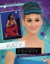 Katy Perry: From Gospel Singer to Pop Star - Nadia Higgins