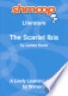 The Scarlet Ibis: Shmoop Literature Guide - Shmoop