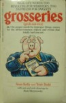 Grosseries - Sean Kelly, Trish Todd