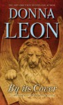 By Its Cover - Donna Leon