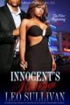 Innocent's Revenge (Innocent, #3) - Leo Sullivan