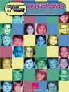 One Hundred Kids' Songs: E-Z Play Today Volume 118 - Songbook