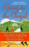Going to the Chapel - Rochelle Alers, Gwynne Forster, Donna Hill