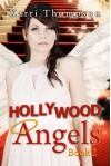 Hollywood Angels - Karri Thompson